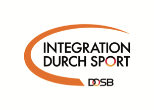 Integrationsarbeit im Sport